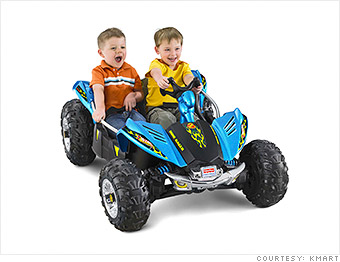gallery hot layaway toys dune buggy