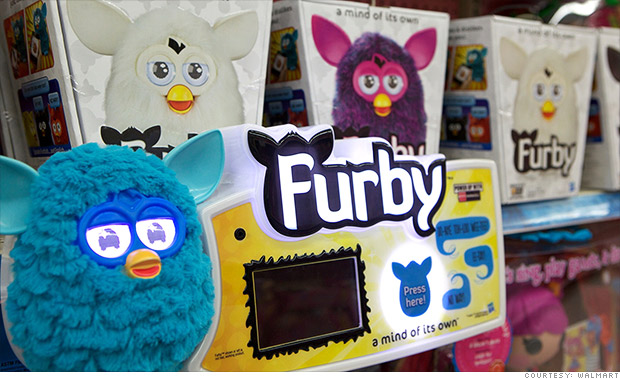 gallery hot layaway toys furby