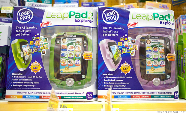 gallery hot layaway toys leap pad