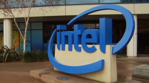 Intel needs to be more like Apple