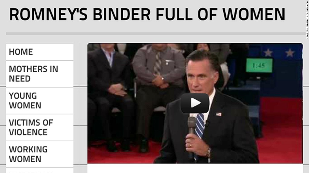 binders full of women 2