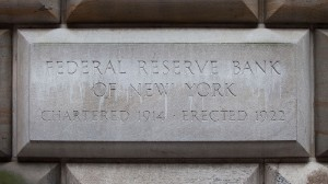 House Dems want NY Fed hearings, too