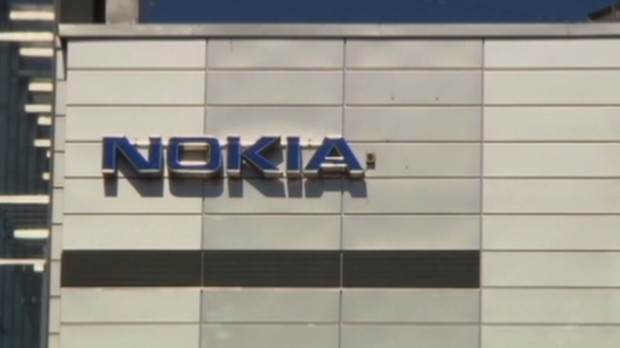 Good news for Nokia? Nope