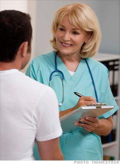 Quality Assurance Coordinator (RN)