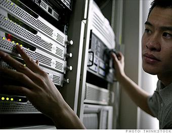 SAP Basis Administrator