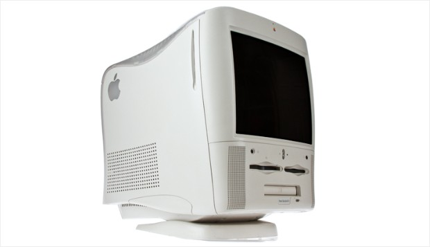 apple g3 all in one