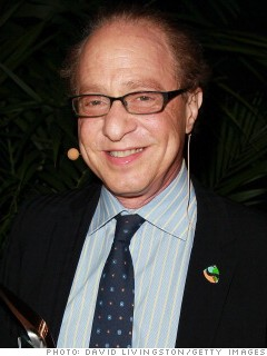 best advice ray kurzweil