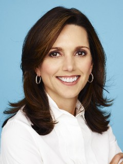 best advice beth comstock