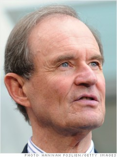 best advice david boies