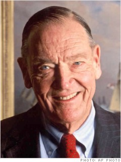 best advice jack bogle
