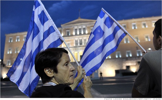 greece austerity deal