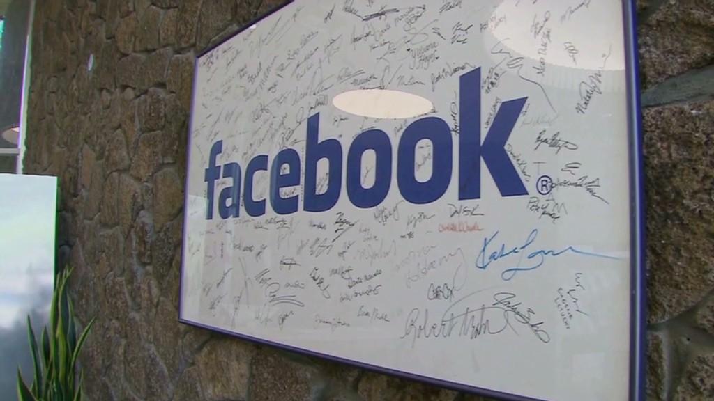 Don't be fooled, social media still risky