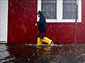 Hurricane Sandy insurance hit at $10 billion