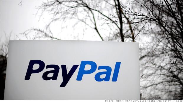 paypal layoffs
