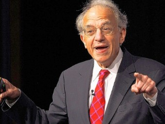 bschool professors jeremy siegel