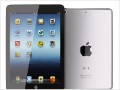 Apple's iPad mini: The reviews