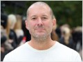 21 reasons Jonathan Ive should run Apple