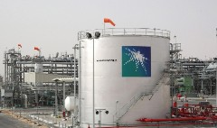 Will OPEC blink?