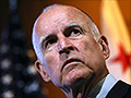 Californians approve massive tax hike on the wealthy