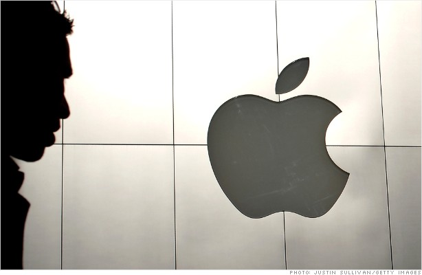 http://i2.cdn.turner.com/money/dam/assets/121107070224-apple-bear-market-blog.jpg