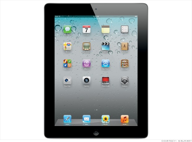 gallery walmart black friday iPad