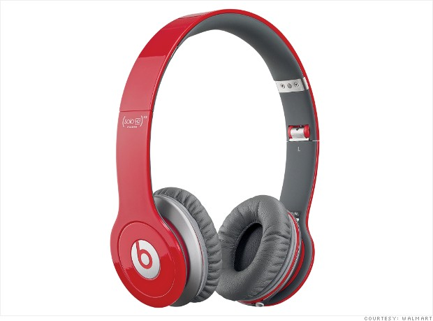 Aug 09, · The BeatX wireless earphones from Beats by Dre are now on sale for only $ from Walmart. This is $ off its retail price of $ This is $ off its retail price of $