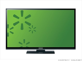 gallery walmart black friday samsung tv