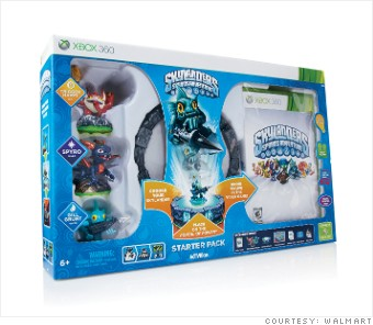 gallery walmart black friday xbox skylanders