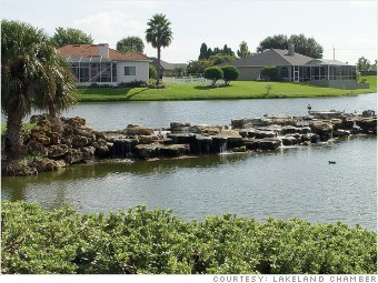 gallery affordable housing markets lakeland