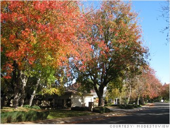 gallery affordable housing markets modesto