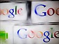 9 Google antitrust battles