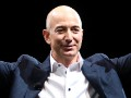 Amazon's Jeff Bezos: The ultimate disrupter