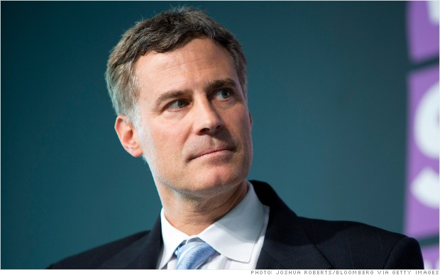 alan krueger