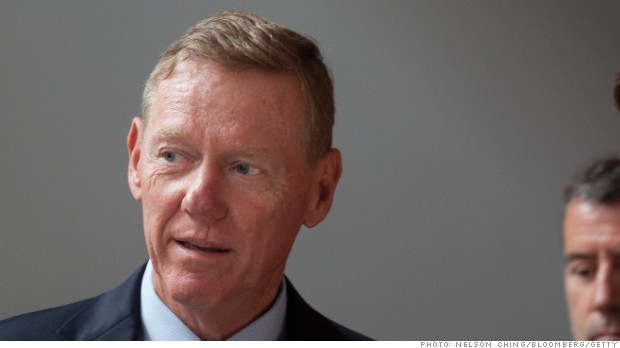 bpoy alan mulally
