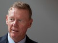 Fortune Brainstorm Podcast: Alan Mulally