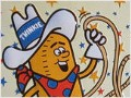 Ebay bidders go crazy for Twinkies merch