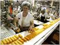 Laid-off Hostess workers face tough job market
