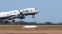 Natural gas: The next airline fuel?