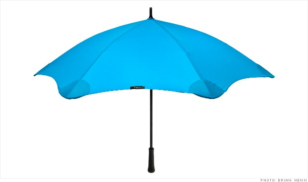 gift guide umbrella