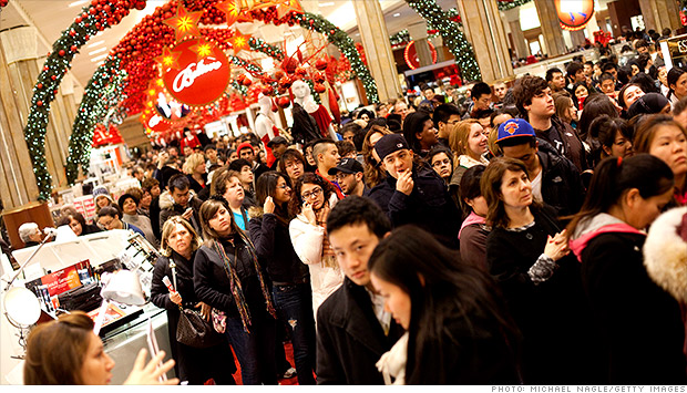 macys black friday