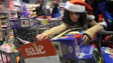 Toys R Us shoppers choose deals first, turkey later