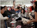 Black Friday shopping hits a new record