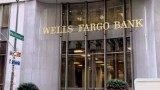 Why Wells Fargo is flush with deposits