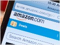 Cyber Monday slows mobile web to a crawl