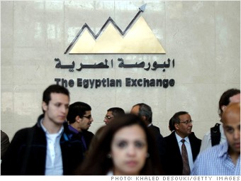 gallery top markets world egypt