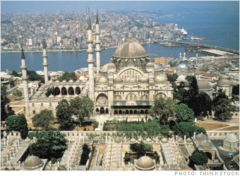 gallery top markets world turkey