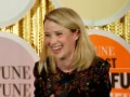 Fortune Brainstorm Podcast: Marissa Mayer