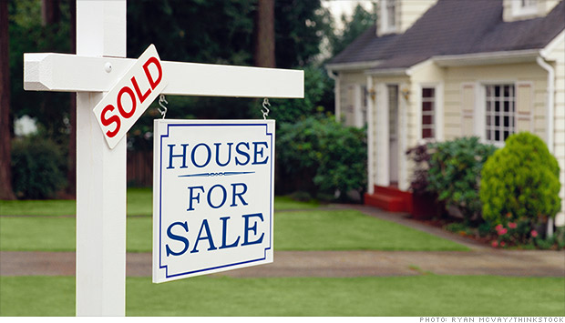 how12 real estate sold