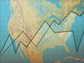 The economy: What to expect in 2013