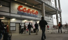 Will millennials kill Costco?